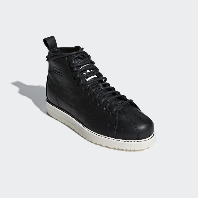 SST Schuh