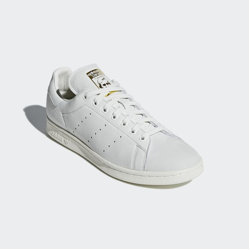 Stan Smith Premium sko