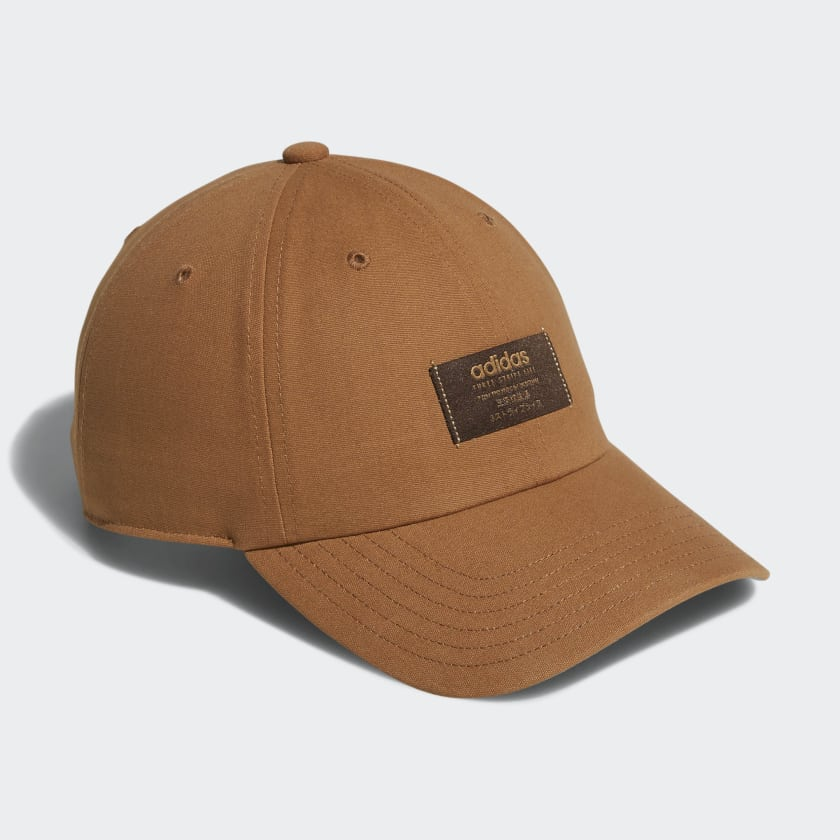 3a5ccf8312473 ... low price adidas impulse hat multicolor adidas us 29b77 3f860
