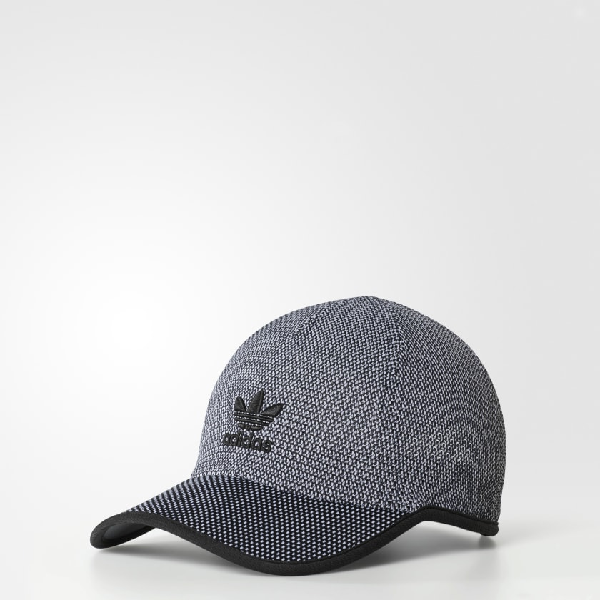 Primeknit Strapback Hat