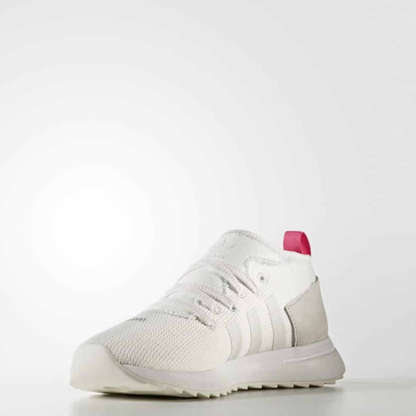Flashback Winter Schuh
