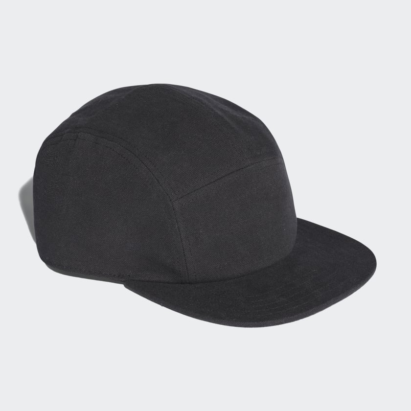 Cappellino Kaval