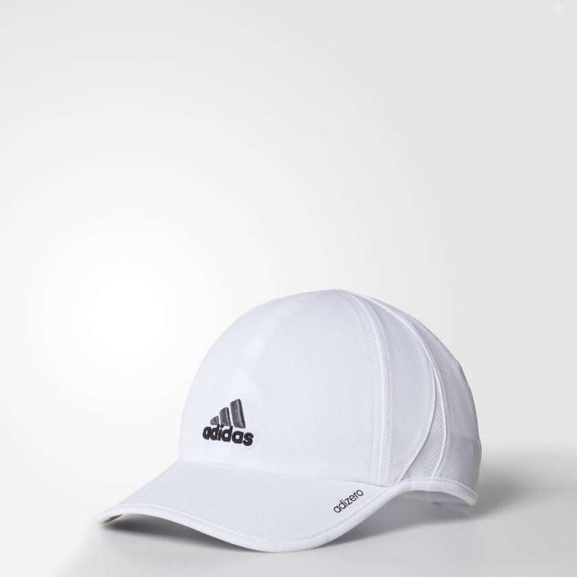 025f6f88fd185 ... discount code for adidas adizero ii cap white adidas us 7a568 662c8
