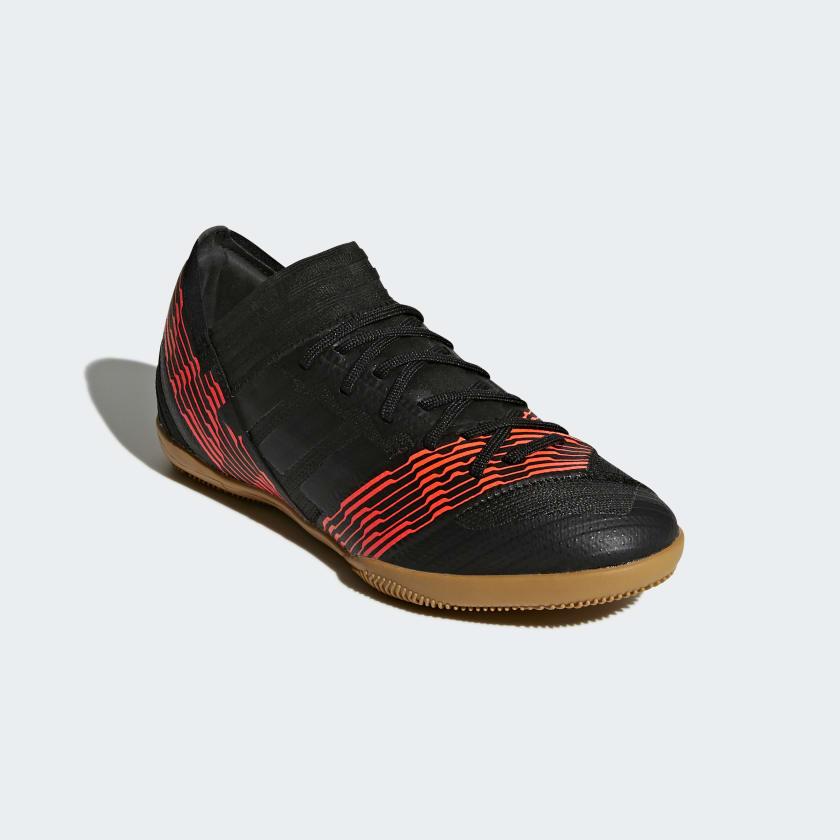 Nemeziz Tango 17.3 Indoor Boots