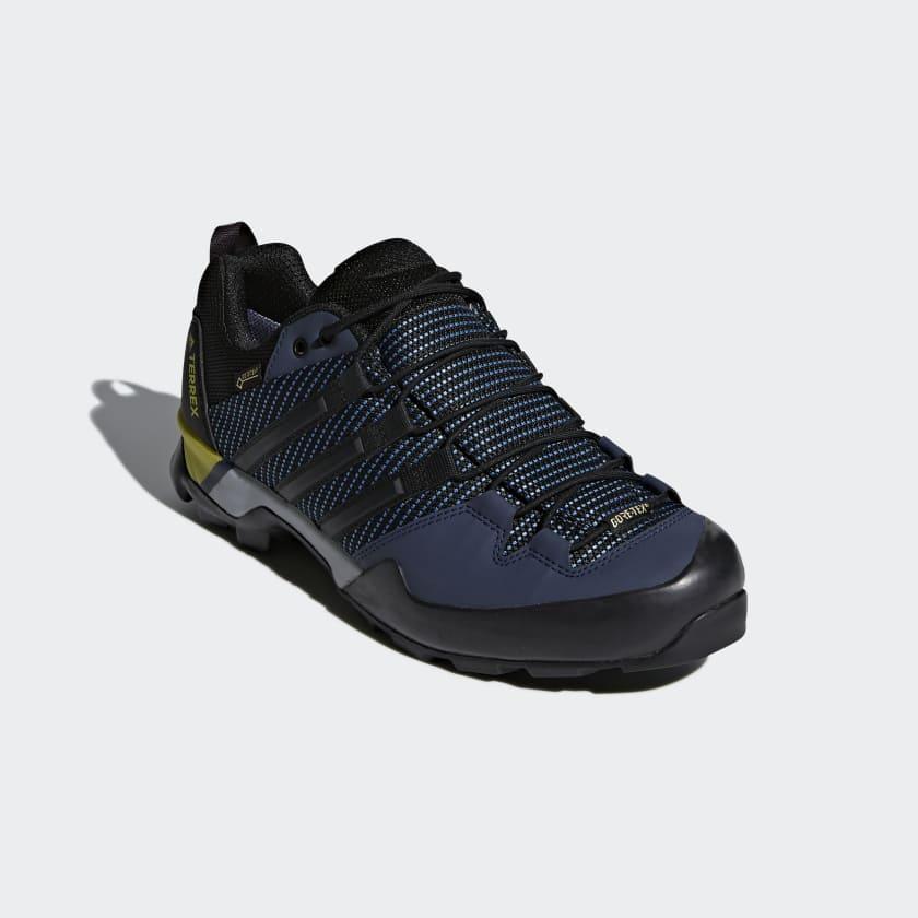 Terrex Scope GTX Shoes