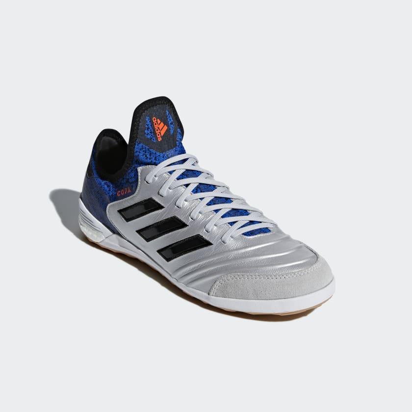 Copa Tango 18.1 Indoor Shoes