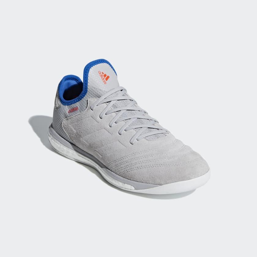 Copa Tango 18.1 Schuh