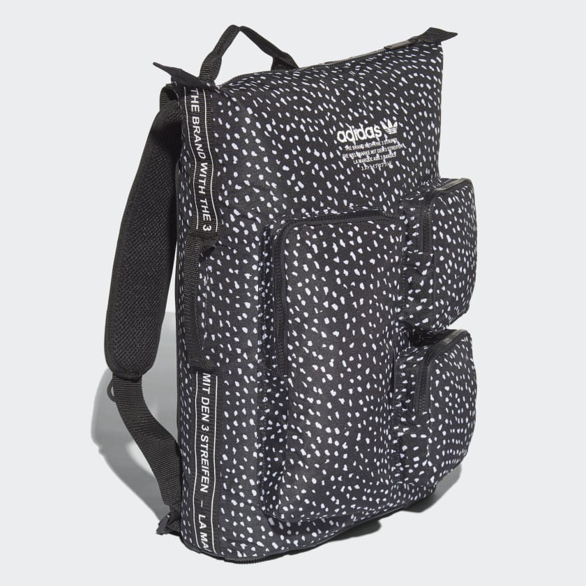 Morral Dots Day