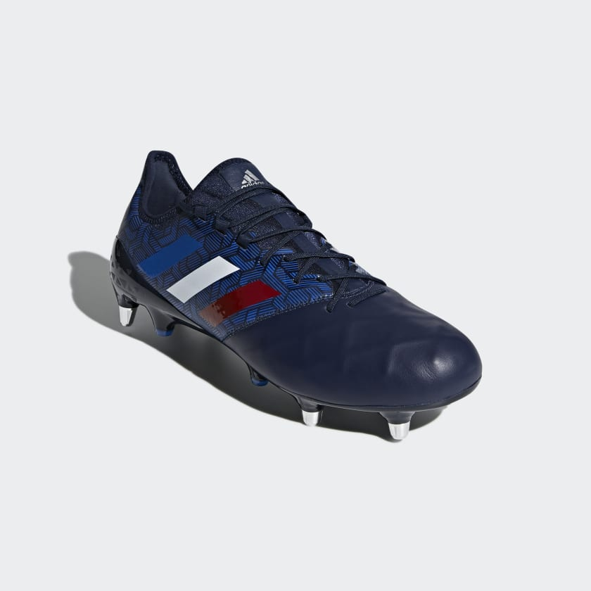 Kakari Light SG Boots
