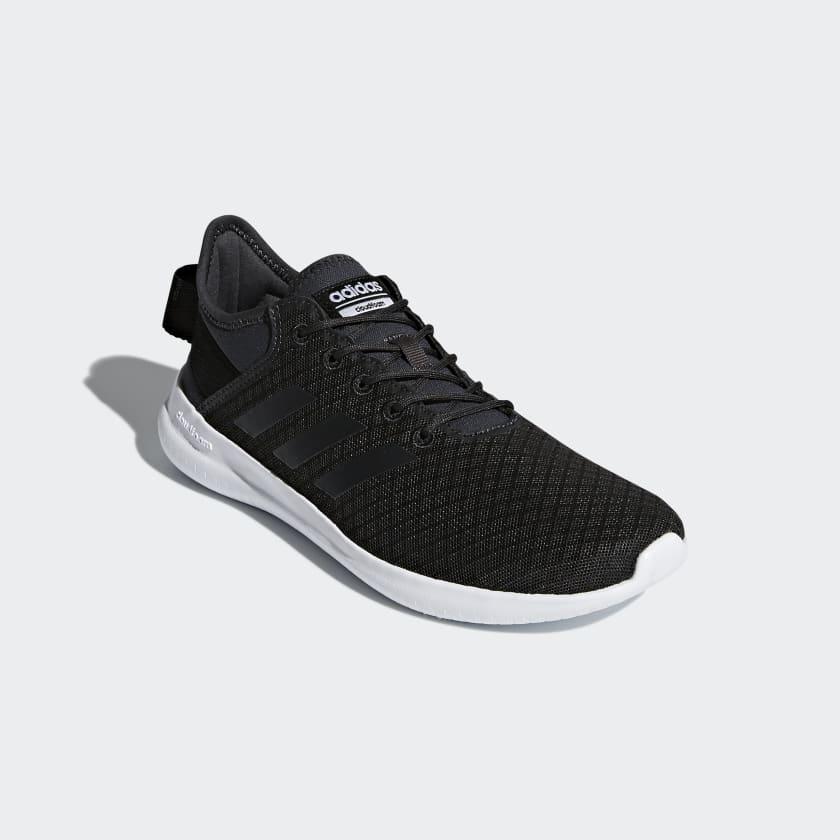 Cloudfoam QT Flex Shoes