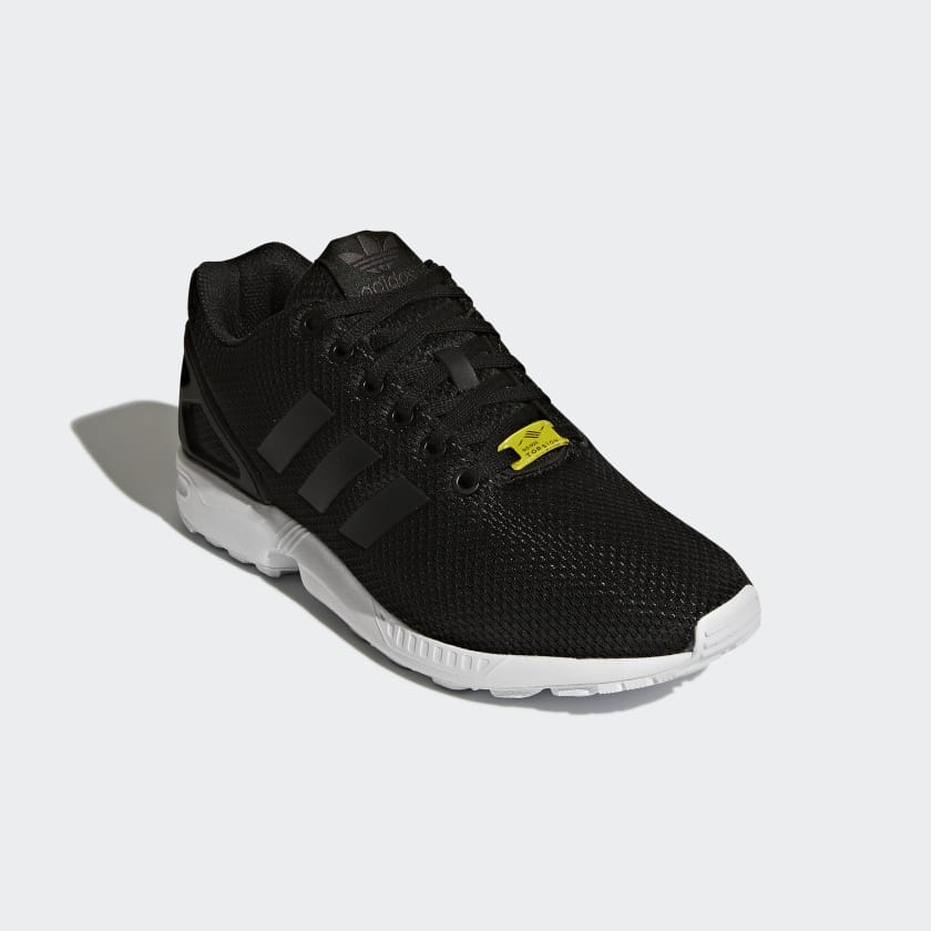 ZX Flux Shoes
