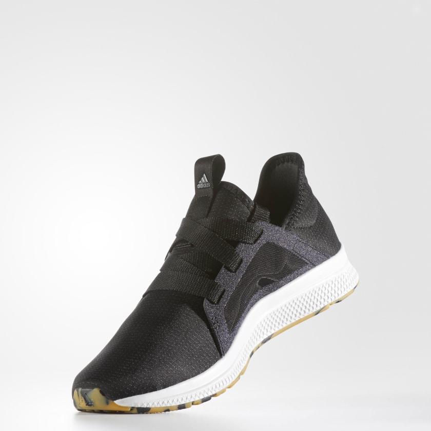 adidas edge lux h68513