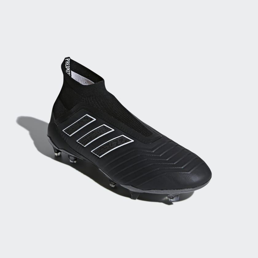 Predator 18+ Firm Ground Voetbalschoenen