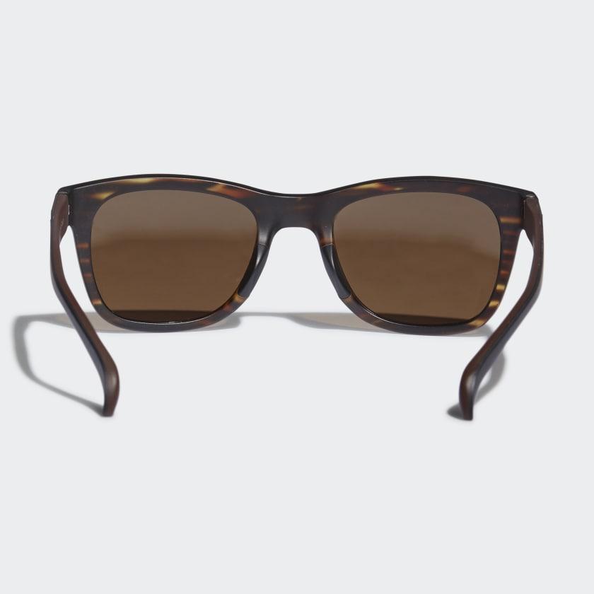 AOR004 Sunglasses