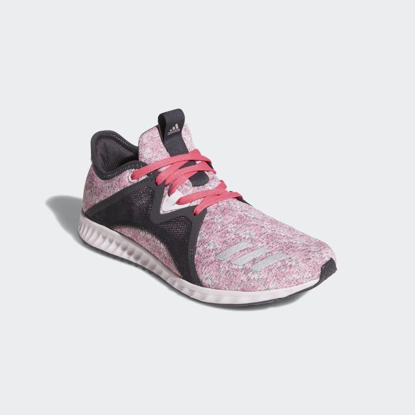 Edge Lux 2 Shoes