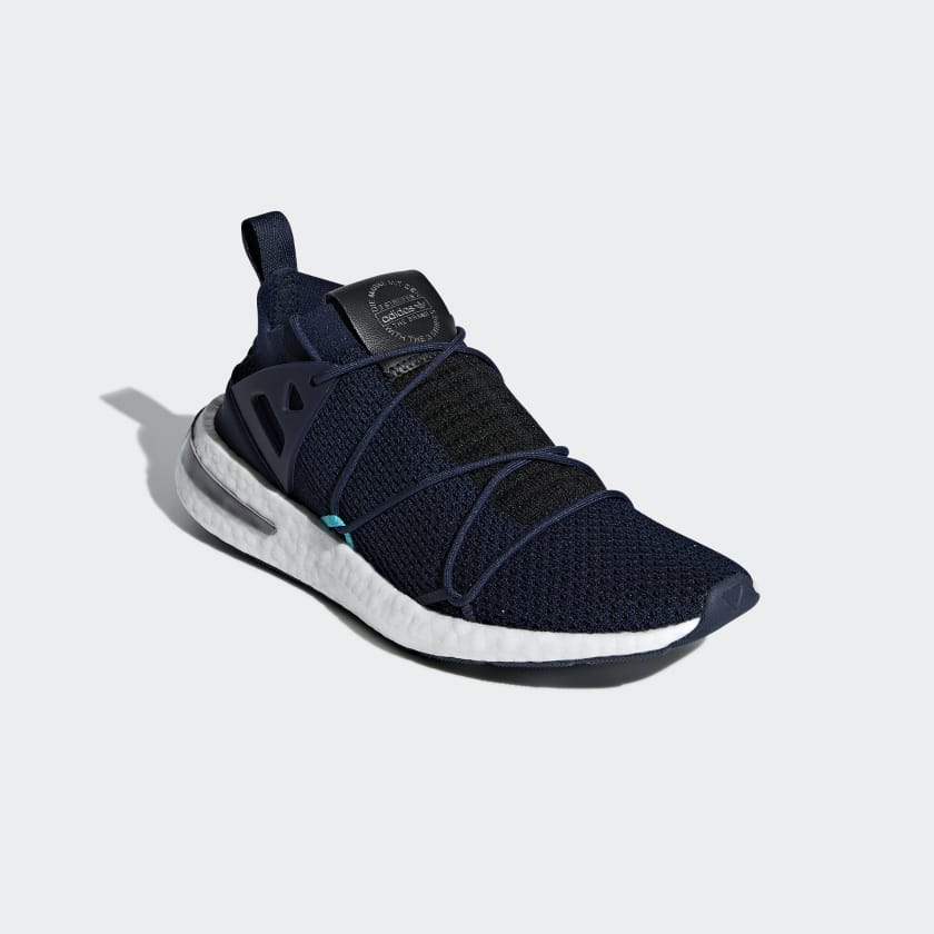 Arkyn Primeknit Shoes