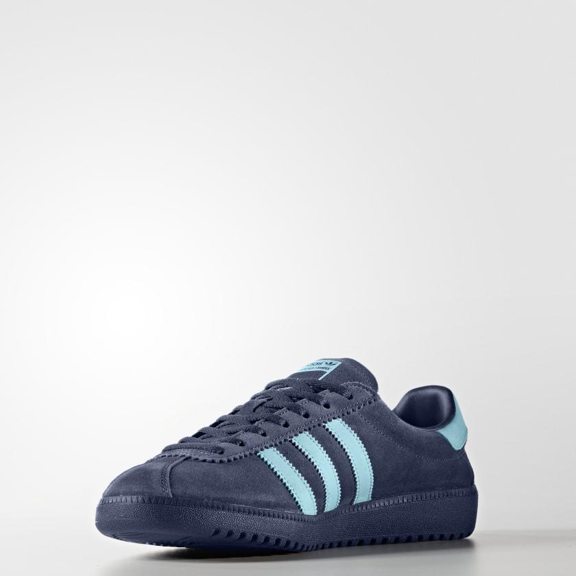 Bermuda Schuh