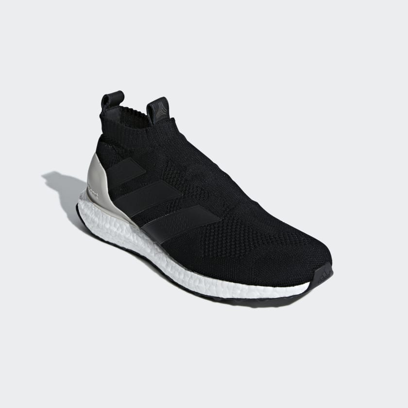 A 16+ Ultraboost Shoes