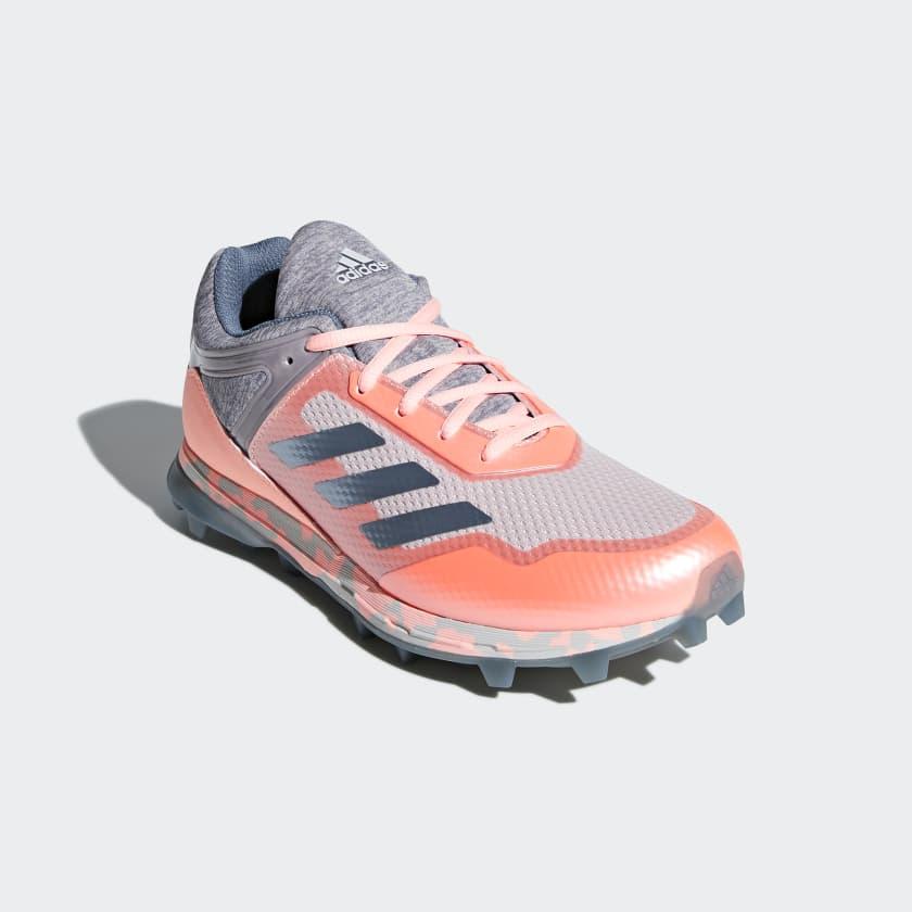 Fabela Zone Shoes