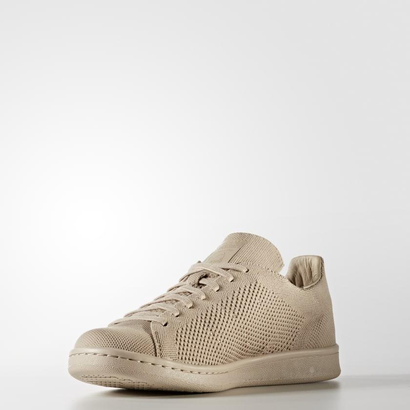 Chaussure Stan Smith Primeknit