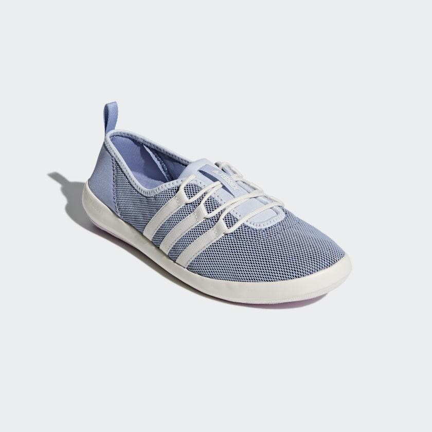 Zapatilla adidas TERREX Climacool Sleek Boat