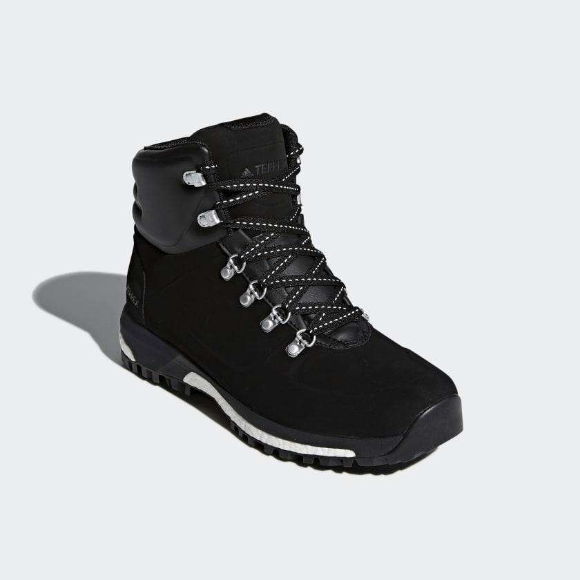 TERREX Pathmaker Climawarm Boots