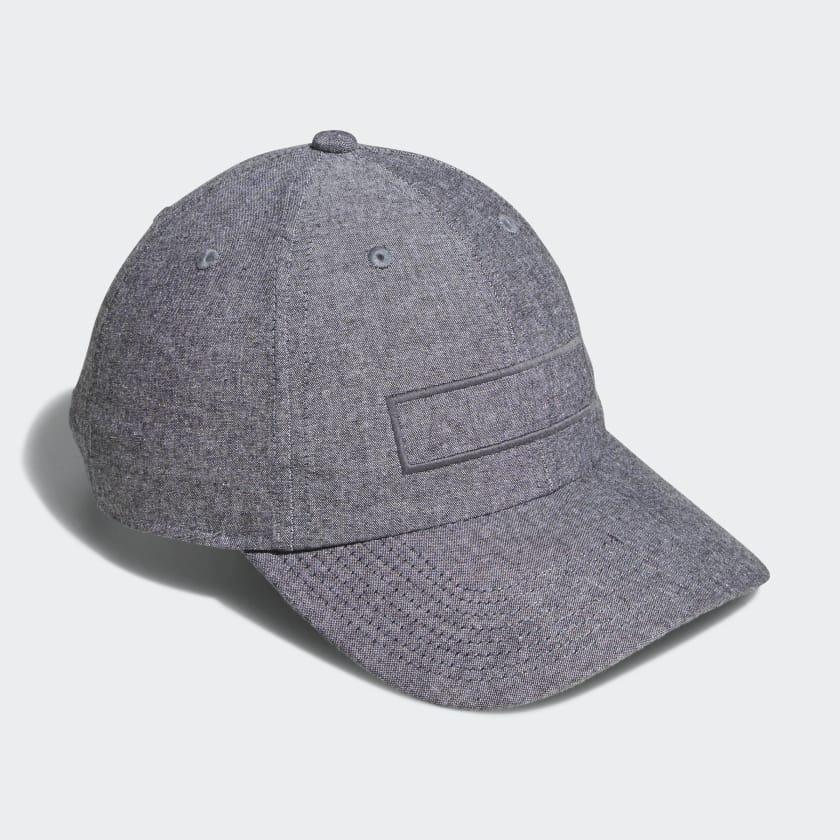 MENS ULTIMATE PLUS CAP