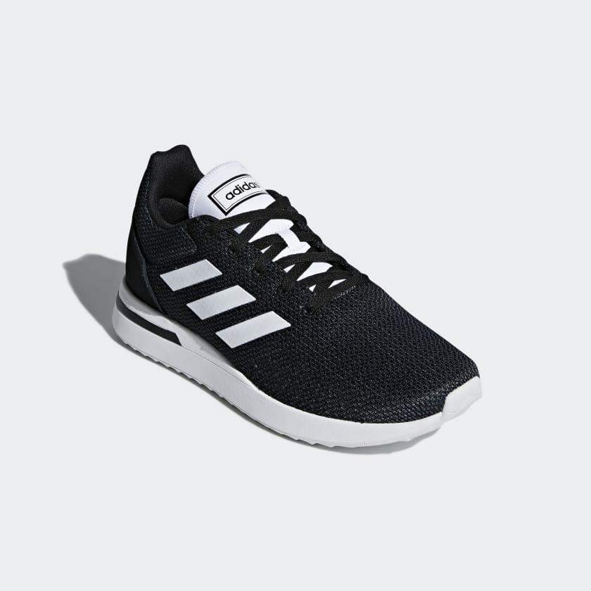 Sapatos Run 70s