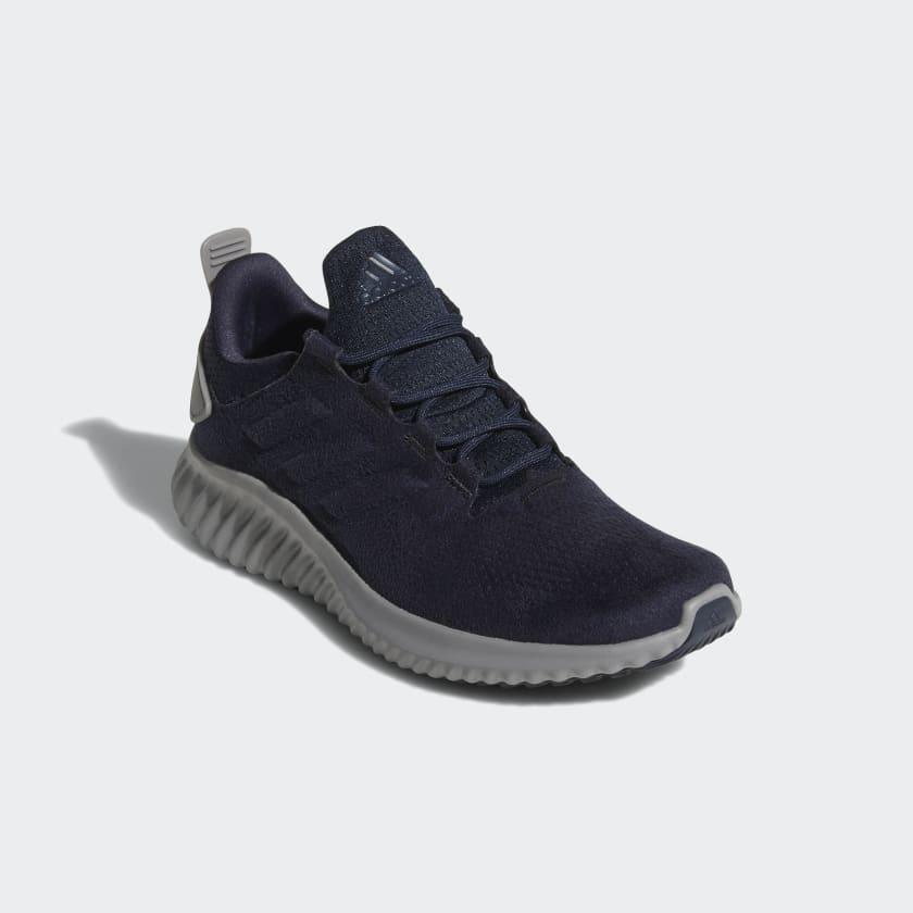 Alphabounce City Run Shoes