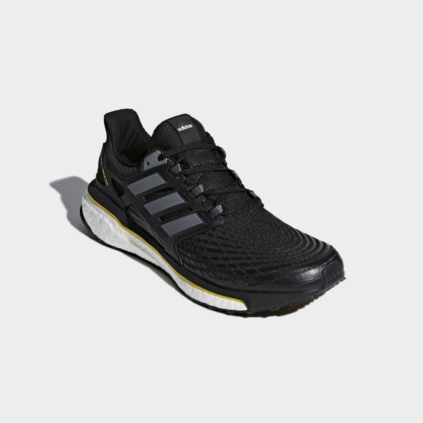 997f5ac34 adidas energy boost black night metallic vivid yellow cq1762