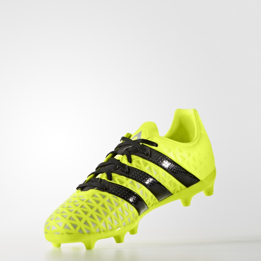 new product 3248b 16ca3 ... promo code for ace 16.1 firm ground cleats e0043 acbaa