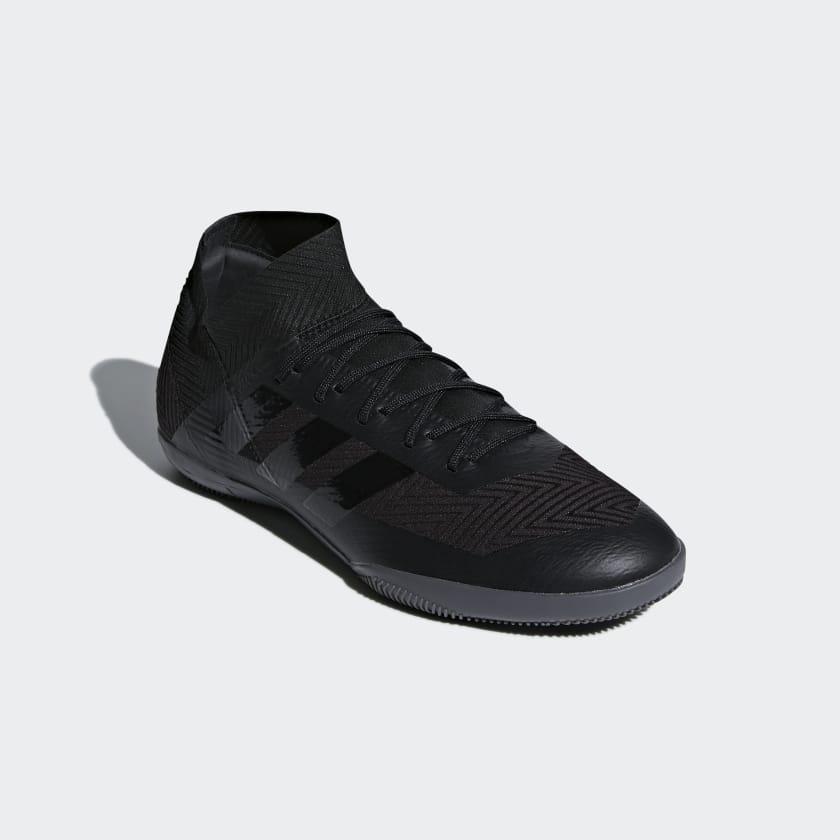 Chaussure Nemeziz Tango 18.3 Indoor