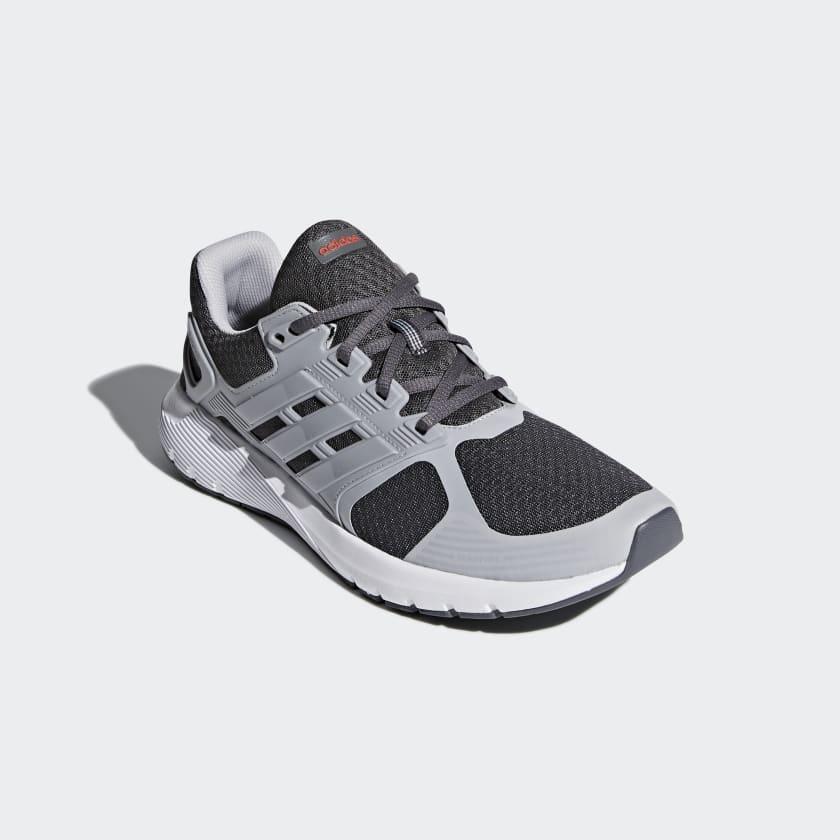 Duramo 8 Shoes