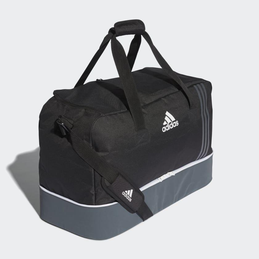 Tiro Team-Tasche L