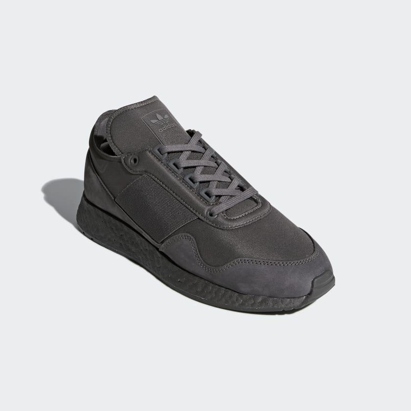 New York Present Arsham Shoes
