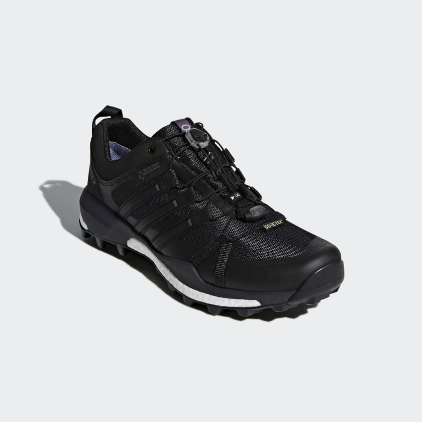 Chaussure Terrex Skychaser GTX