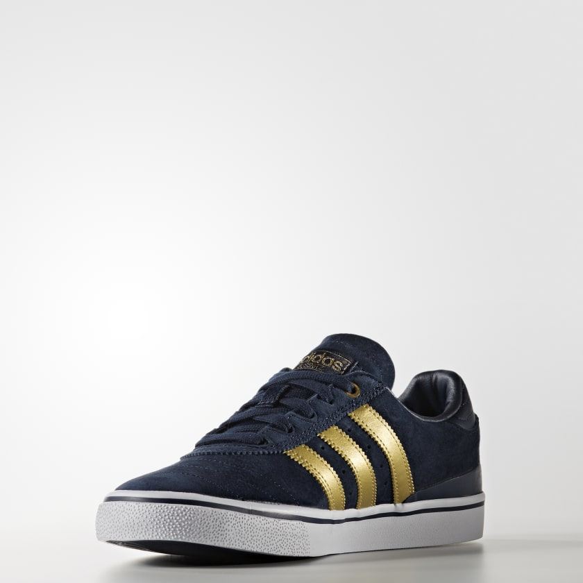 Busenitz Vulc ADV Shoes