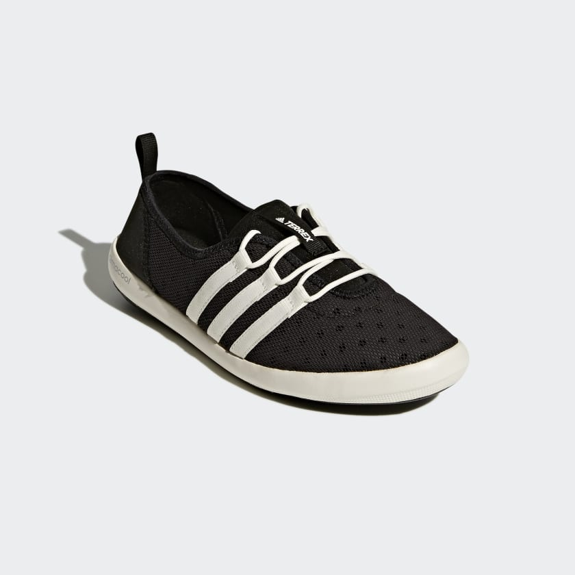 TERREX Climacool Sleek Boat Shoes