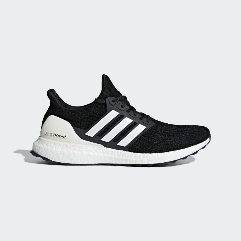 Adidas Ultraboost Shoe