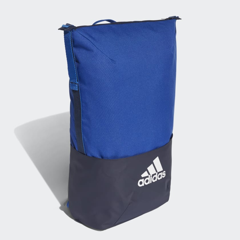 adidas Z.N.E. Core Backpack. A sleek backpack built for strength. 470e85632bda7