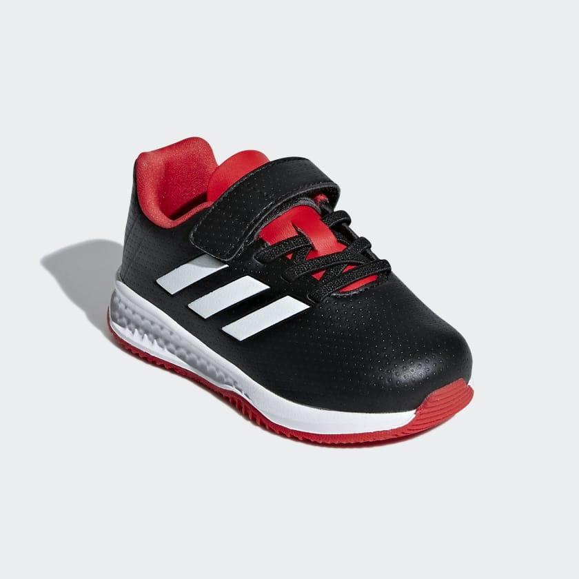 RapidaTurf Predator EL Shoes