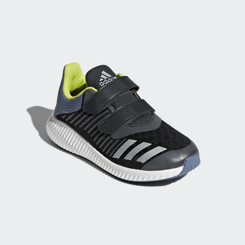 unik Adidas Barn Skor Adidas Originals Superstar Bounce