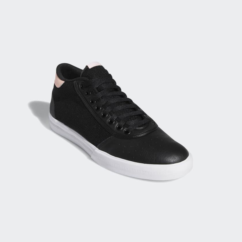 Lucas Premiere Mid Shoes