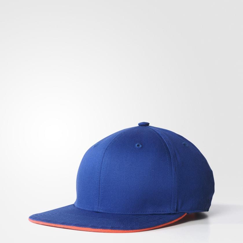 Cappellino adidas STELLASPORT Embroidered