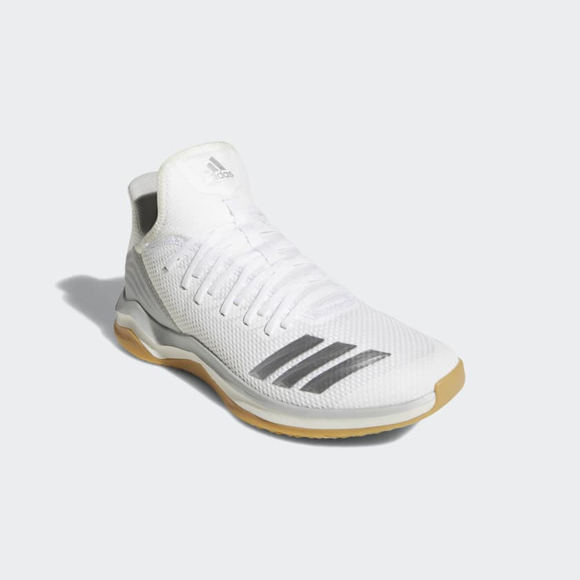 Icon 4 Trainer Shoes
