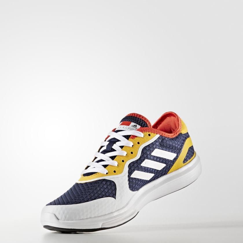 Yvori Runner Schuh