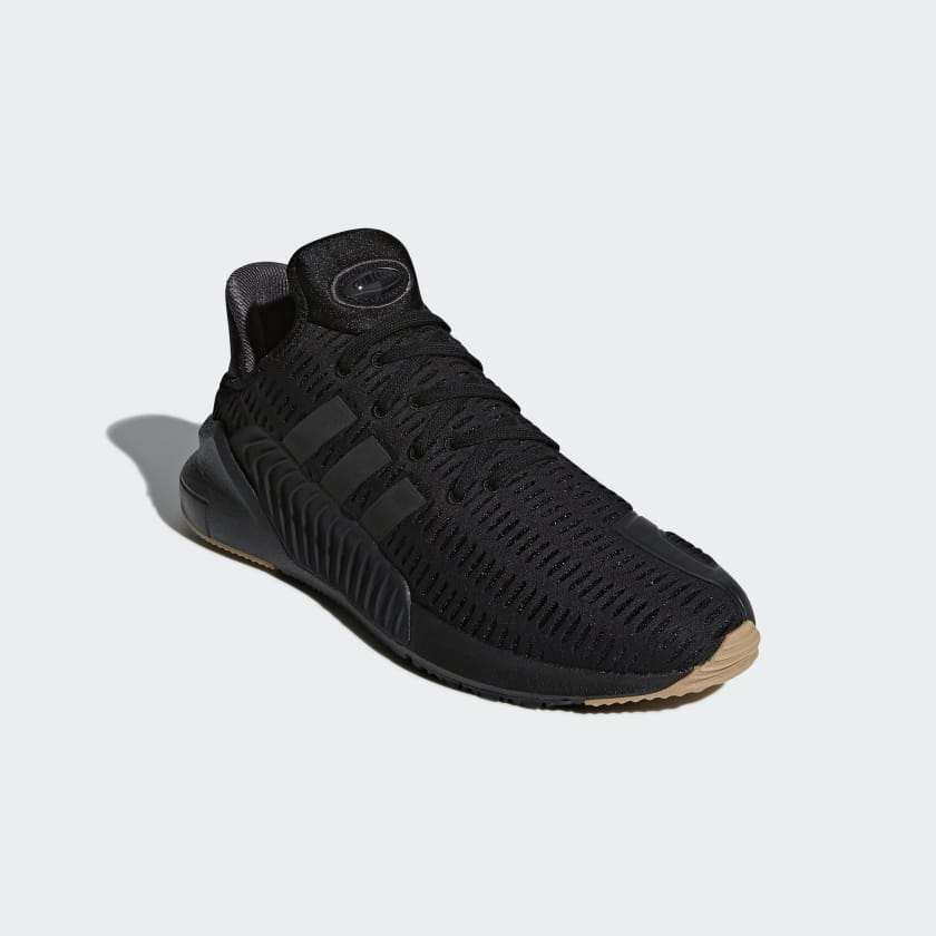 Climacool 02/17 Schuh