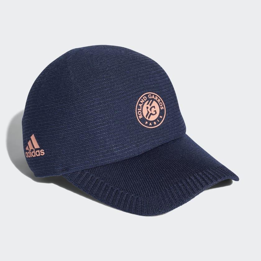Cappellino Roland Garros