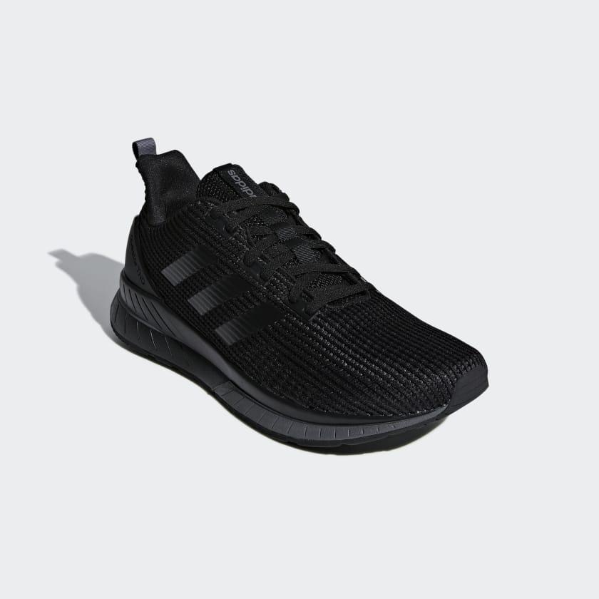 Chaussure Questar TND