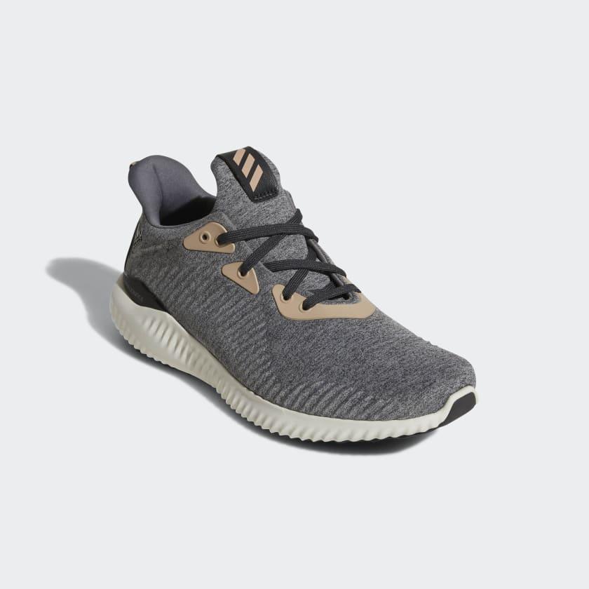 Alphabounce 1 Shoes